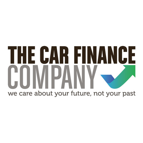 car-finance-company