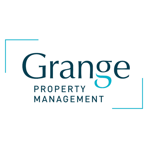 grange-property-management