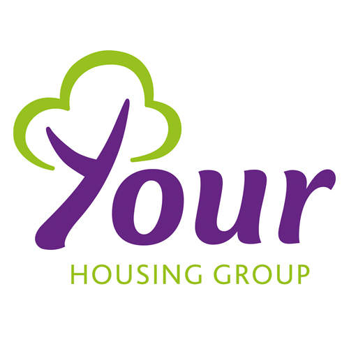 your-housing-group